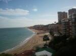 """Apartamento Playa """"dehesa De Campoamor"""" Alicante"""