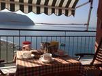 Sul Mare A Riva Trigoso- Sestri Levante Liguria