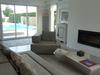 House Quiet And Design Swimming Pool