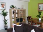 Appartement Près De Rennes