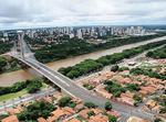 Nordeste Brasil - Teresina