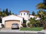 Carlsbad-20 Miles N San Diego 3000 Sq Ft Home