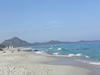 Ti Aspetto In Sardegna