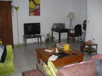 Appartement Sud France