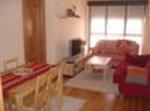 Apartamento A 1 Km. De Ezcaray