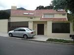 Casa Bogota Colombia Sitio Exclusivo