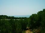 Ocasion Parcela Urbana De 1.200m2 Vistas Al Mar