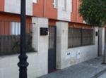 Adosado En La Rioja, Tierra De Buenos Vinos