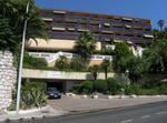 French Riviera Panoramic Sea View Near Monaco