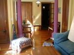 Apartamento En Palermo,bs As,argentina.