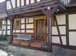 Wohnhaus Oberkatz