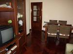 Apartamento En Miño (a Coruña)