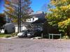 Grande Maison / Big House / Gran Casa