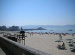 Piso Playa De Sanxenxo, Pontevedra, Galicia