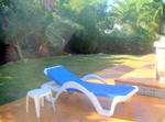 Relax En La Costa Blanca