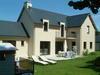 Maison 170m2; St Malo