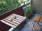 1 Bedroom Apartment Located In Montreal, Quebec