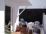 Acogedor Apartamento Cerca Playa Lanzarote