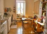 Tranquillo Appartamento Con Giardino