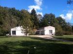 Grande Maison Campagne Bourgogne (10km Nord Dijon)