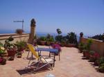 Taormina-top Floor Flat