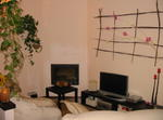 Appartamento In Villa A Canegrate