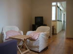 3bed Flat In Heart Barcelona