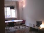 Grazioso Appartamento A Milano