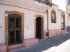 Casa Sul Mare Vicino A Taormina