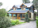 Casa En Patagonia Argentina