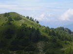 Dolce Casetta...tra Le Meraviglie Della Valtellina