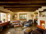 Taos Nm House