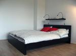Luminoso Appartamento Nel Cuore Di Berlino