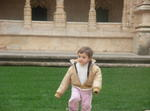 Casetta Immersa Nel Verde