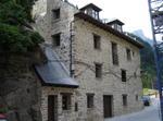 Casa En El Pirineo Oscense