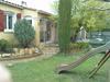 Maison En Provence Avec Piscine à La Campagne
