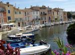 Agréable Maison Avec Jardin En Provence