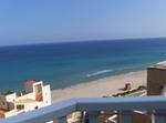 Apartamento En La Playa.mediterraneo