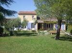 Maison Avec Piscine, Dans Le Luberon