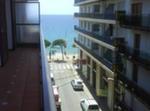Piso En St. Antoni De Calonge Junto A La Playa.