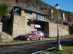 Casa En El Pirineo De Lleida (valle De Aran)