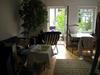 Konstanz, Stadtnahe 2-zimmer Wohnung