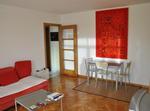 Apartment In Galicia, North-west Coast
