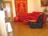 Piccolo Appartamento In Centro A Locarno