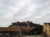 Appartamentino Nel Cuore Della Toscana - Tuscany
