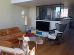 Appartement De Ville Provençale