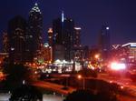 Atlanta Downtown Penthouse!