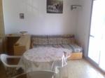 Apartamento En Peñiscola (lo Mas Bonito De España)