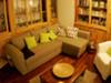 Echange Appartement Lyon Pour New York