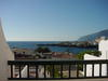 Apartamento En Tenerife Por Otro En Madrid